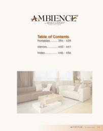 Ambience_2015_Vol27_300res_opt.pdf