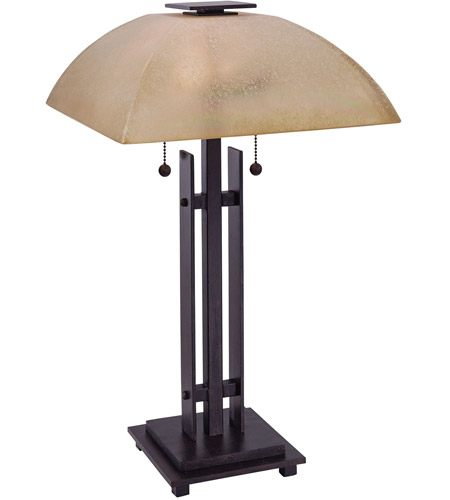 Minka lavery 10352 357 lineage 21 inch 60 watt iron oxide table lamp minka lavery 10352 357 lineage 21 inch 60 watt iron oxide table lamp portable mozeypictures Image collections