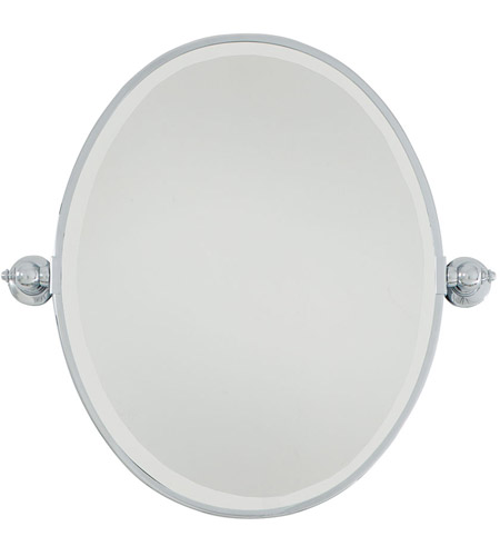 Minka-Lavery Signature Mirror 1431-77 photo