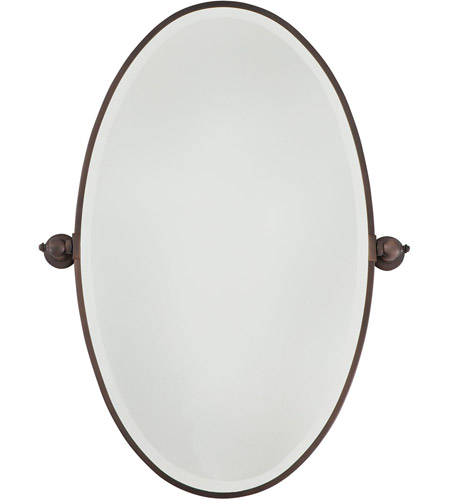 Minka-Lavery Signature Mirror 1432-267 photo