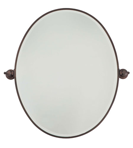 Minka-Lavery Signature Mirror 1433-267 photo