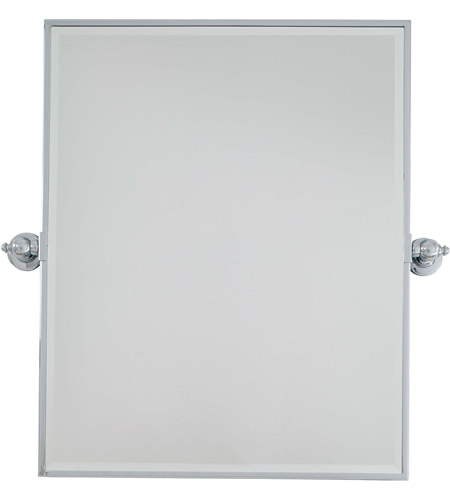 Minka-Lavery Signature Mirror 1441-77 photo