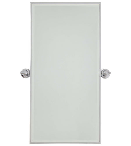 Minka-Lavery Signature Mirror 1442-77 photo