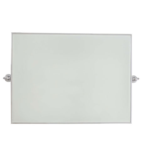 Minka-Lavery Signature Mirror 1443-77 photo