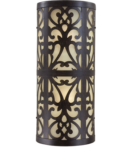 lighting minka cfm lavery com compositions inch wall sconce wide capitol item