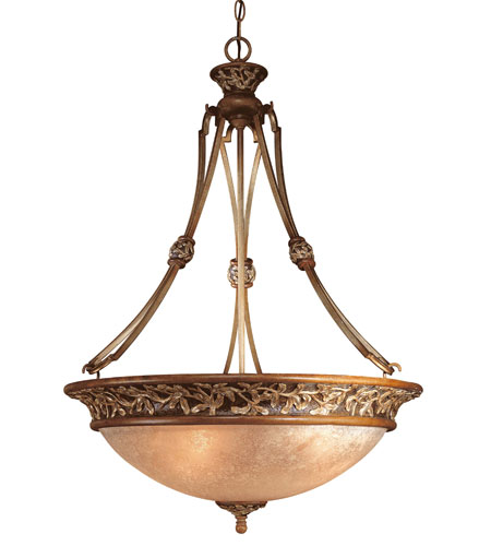 minka lavery jessica mcclintock home salon grand 4 light pendant in