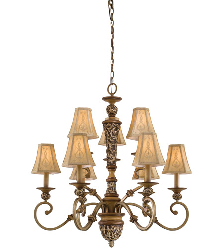 Minka lavery 1559 477 salon grand 9 light 33 inch florence patina minka lavery 1559 477 salon grand 9 light 33 inch florence patina chandelier ceiling aloadofball Choice Image