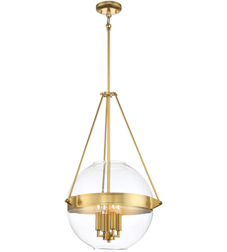 Minka lavery 2292 249 atrio 4 light 19 inch liberty gold pendant minka lavery 2292 249 atrio 4 light 19 inch liberty gold pendant ceiling light aloadofball Gallery