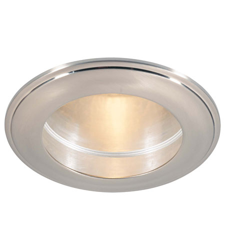 Minka-Lavery 2716-84 Signature Brushed Nickel 4in Recessed Trim photo