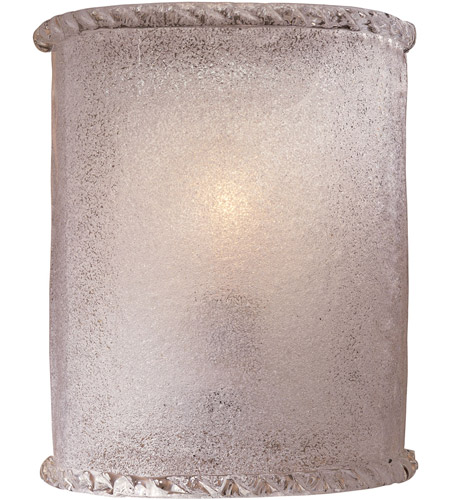Minka-Lavery 338-1 Signature 1 Light 8 inch ADA Wall Sconce Wall Light photo