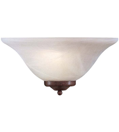 lighting textured fixture finish wall black lavery mallorca sconce clear light minka product outdoor model