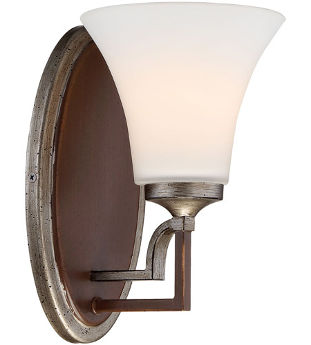 Minka-Lavery Astrapia Bathroom Vanity Lights