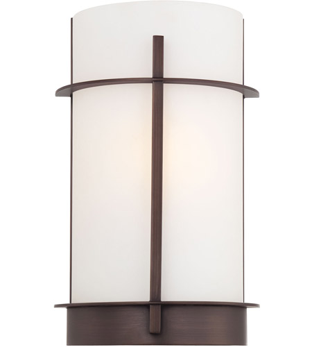 glass iron zoom single or lavery oxide hover click lighting light to scavo item minka with sconce