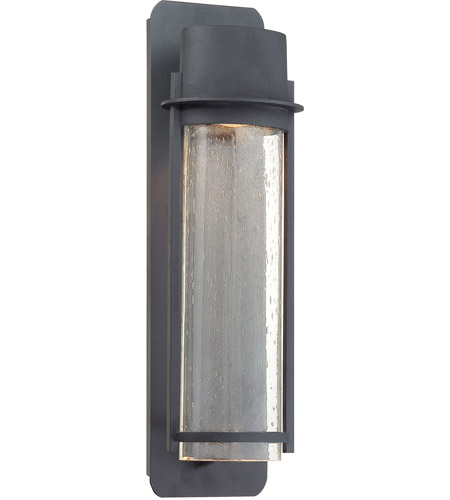 The Great Outdoors by Minka Artisan Lane 1 Light Outdoor Lighting 72252-66 photo