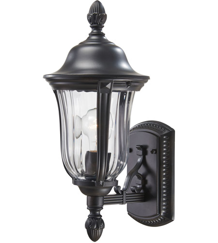 Minka lavery 8840 94 morgan park 1 light 18 inch heritage outdoor minka lavery 8840 94 morgan park 1 light 18 inch heritage outdoor wall mount aloadofball Choice Image