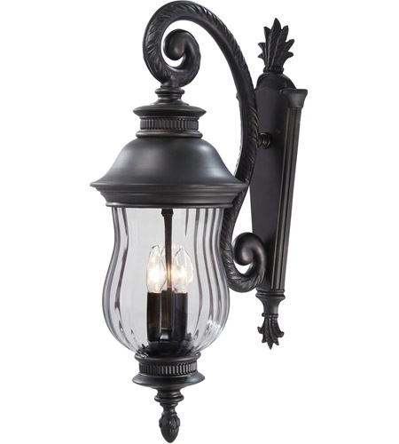 Minka lavery 8902 94 newport 3 light 28 inch heritage outdoor wall minka lavery 8902 94 newport 3 light 28 inch heritage outdoor wall mount lantern aloadofball Choice Image