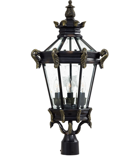 Minka lavery 8936 95 stratford hall 4 light 28 inch heritagegold minka lavery 8936 95 stratford hall 4 light 28 inch heritagegold outdoor workwithnaturefo