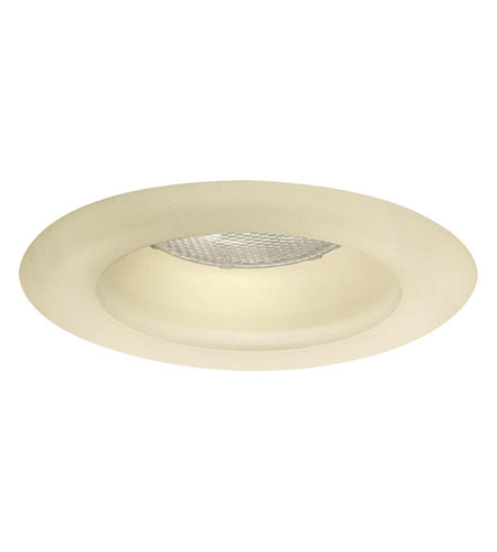 Minka-Lavery GT100-F Signature 6in Recessed effetre Glass Trim in Frosted White photo