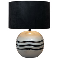 Minka lavery lighting minka lavery table lamps mozeypictures Image collections