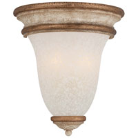 Minka-Lavery Jessica McClintock Accents Provence 2 Light Sconce in Provence Patina 1230-580