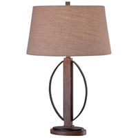 Ambience Table Lamps