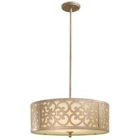 minka-lavery-nanti-chandeliers-1494-252