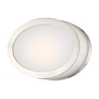 minka-lavery-pearl-bath-bathroom-lights-2901-613-l