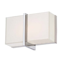 minka-lavery-high-rise-bathroom-lights-2921-77-l