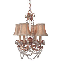minka-lavery-signature-mini-chandelier-3128-479