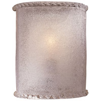 Minka-Lavery 338-1 Signature 1 Light 8 inch ADA Wall Sconce Wall Light photo thumbnail