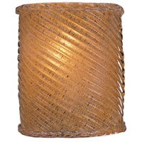 Signature 1 Light 8 inch ADA Sconce Wall Light