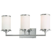 minka-lavery-glass-note-bathroom-lights-3723-77-pl