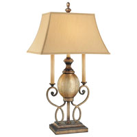 minka-lavery-la-cecilia-table-lamps-4140-3-573