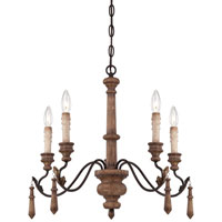 minka-lavery-preston-ridge-chandeliers-4185-282
