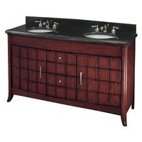 Minka-Lavery 44518-0 Minka Lavery Cherry Vanity Sink