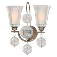 minka-lavery-terzetto-sconces-4502-292