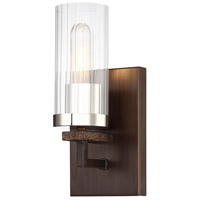 Maddox Roe Bathroom Vanity Lights