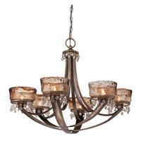 minka-lavery-la-bohem-chandeliers-4995-271