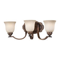 minka-lavery-regents-row-bathroom-lights-5313-299