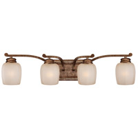 minka-lavery-cornerstone-bathroom-lights-5474-562