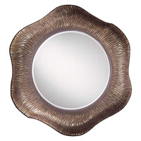 Minka-Lavery Signature Mirror in Clear 56292-0