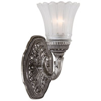 minka-lavery-europa-bathroom-lights-5761-2560-84