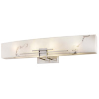 minka-lavery-signature-bathroom-lights-6164-84-pl