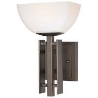 minka-lavery-lineage-bathroom-lights-6270-172