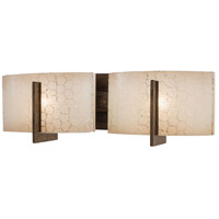 minka-lavery-clarte-bathroom-lights-6392-573