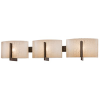 Minka-Lavery Bathroom Vanity Lights