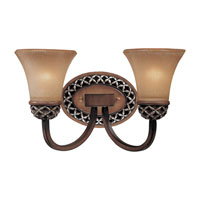 minka-lavery-cabella-bathroom-lights-6792-216
