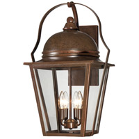 minka-lavery-riverdale-court-outdoor-wall-lighting-72303-291