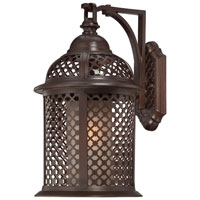 minka-lavery-las-brisas-outdoor-wall-lighting-72363-171