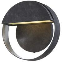Minka-Lavery 2403-680 Gilded Glam 3 Light 12 inch Sand Coal/Painted/Pla Pendant Ceiling Light